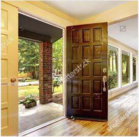 Cardiff Composite Doors Supplier & Cardiff Composite Doors Supplier | Capital UPVC | Cardiff South Wales pezcame.com
