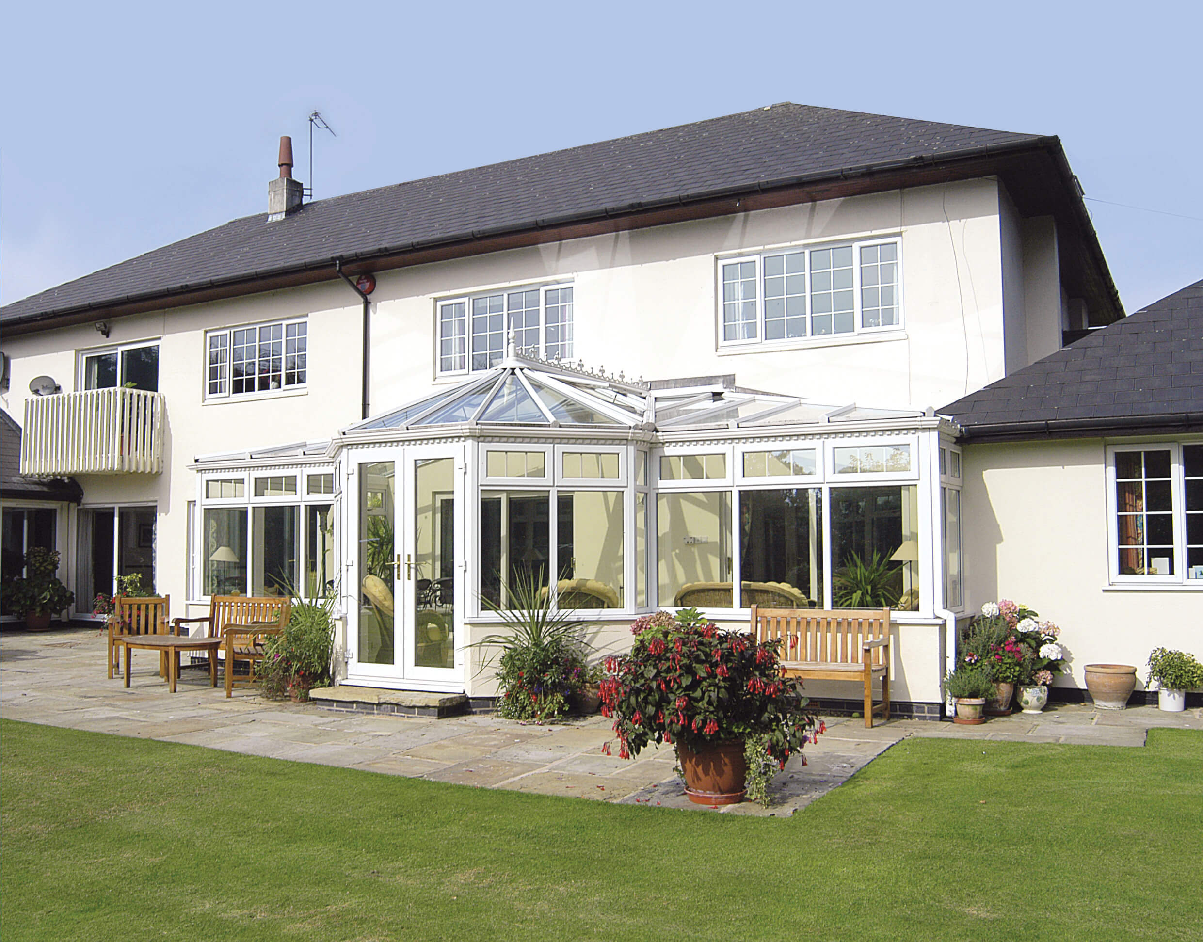 https://www.capitalupvc.co.uk/product-category/conservatories/