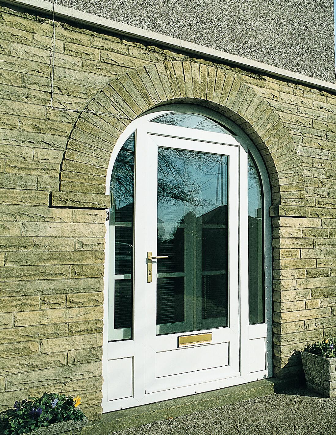 https://www.capitalupvc.co.uk/product-category/doors/