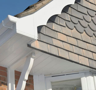 upvc roofing cardiff