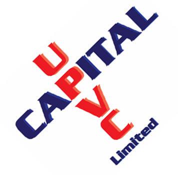 captial upvc cardiff