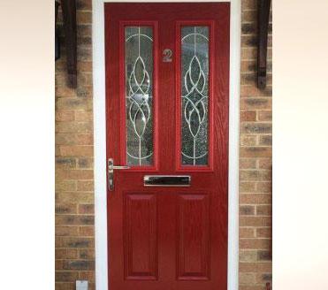 Composite Doors Cardiff & Composite Doors Cardiff | Composite Front Doors Cardiff