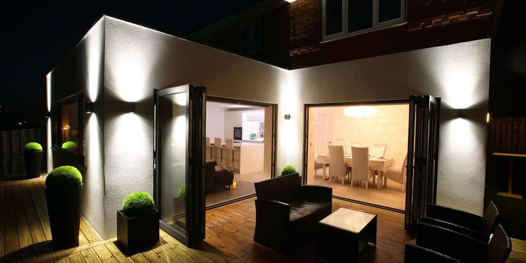 Cardiff Home Design