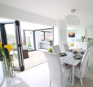 Home Design Cardiff