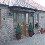 Cardiff upvc doors and windows