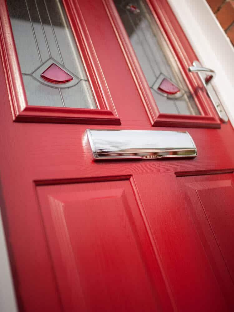 Doors Cardiff
