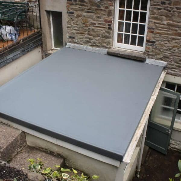 Waterproofing Cardiff