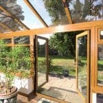 Lean To Conservatory Cardiff