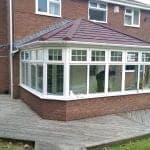 Leka Roofing Cardiff