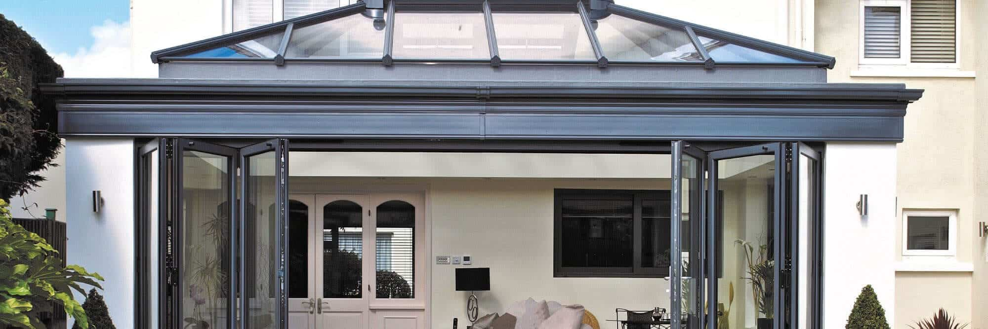 Orangeries & Conservatories Cardiff