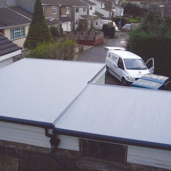 Cardiff Roofing