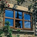 Triple Glazed Windows Cardiff