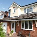 Casement Windows & Doors Cardiff