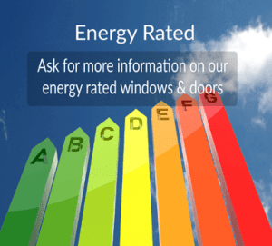 Energy Efficient UPVC Windows & Doors Cardiff