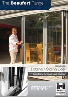 Folding Sliding Doors Cardiff