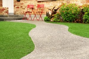 Artificial Grass Cardiff