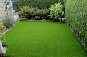 Artificial Turf Cardiff